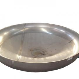 不锈钢聚乙烯储罐 贮罐 化工设备