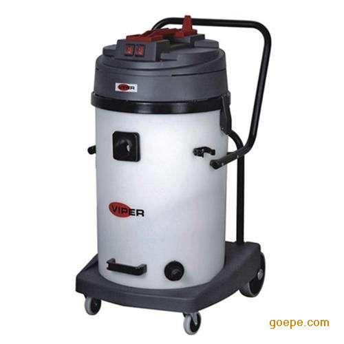 威霸GV702吸尘吸水机
