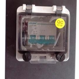 FLK-10/3防水防尘防腐断路器-10A/3P塑壳三防断路器的价格