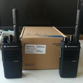 摩托罗拉XirP6600I防爆对讲机特价供应