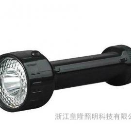 海洋王防爆灯JW7500固态免维护强光电筒