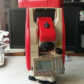 科力达KTS-442R4LCN工程型全站仪厂家直销