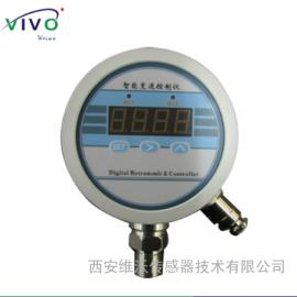 热工实验室压力仪表校验