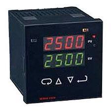 Dwyer 2500系列 温度控制仪