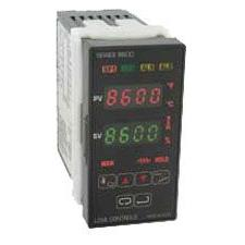 Dwyer 8600系列 �囟�/�^程�{�器