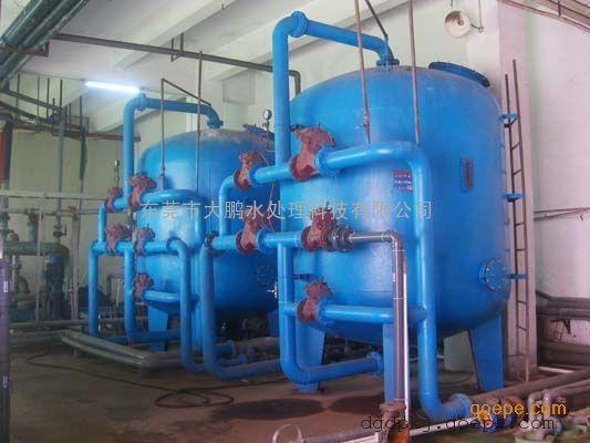 广州活性炭吸附过滤器 活性炭过滤器
