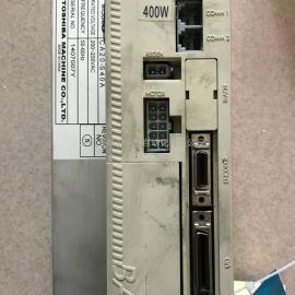 东芝CA20-S40A伺服器维修
