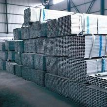 昆明钢材批发多少钱一吨