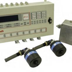 优势供应Kidde Graviner 油雾探测器-德国赫尔纳(大连)公司