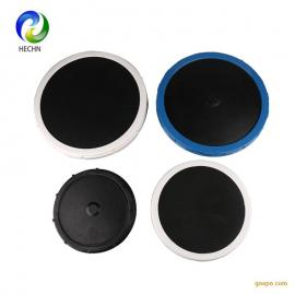 曝气头 曝气头选型 215曝气头 曝气头价格 膜片式曝气器