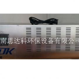壁挂式臭氧机 挂壁式臭氧发生器 壁挂式臭氧发生器