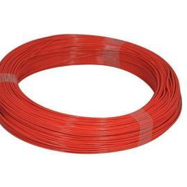 碳纤维远红外电热毯
