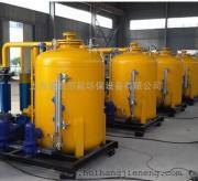 轻烃厂家免费提供轻烃设备|高热值轻烃燃气|中小企业首选