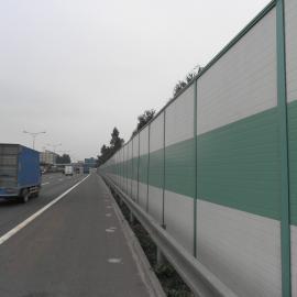 南京公路声屏障 南京小区隔音板 南京厂房声屏障