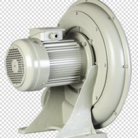 风机tb150-7.5