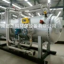 10kg臭氧发生器、大型臭氧发生器、公斤级臭氧发生器