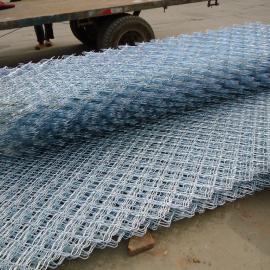 石家庄4.5mm焊接美格网批发供应――8*8cm孔厂家定做