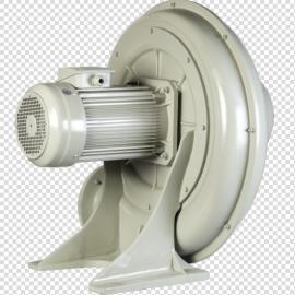 低噪音,节能风机tb200-15