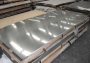 国产2507双相不锈钢板天津现货价格