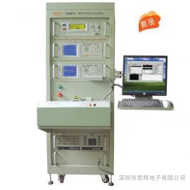常州同惠TH901绕线元件综合测试仪深圳代理商