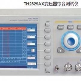 常州同惠TH2829AX��浩骶C合�y��x深圳代理商