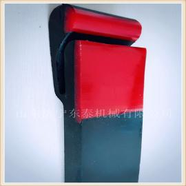 各种规格防溢裙板 双密封防溢裙板 定制各种规格 效果看得见