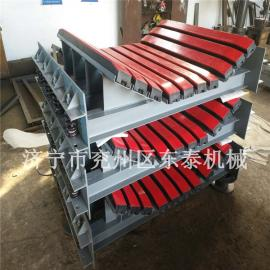阻燃抗静电缓冲床 普通缓冲床都可专业定制 高分子聚乙烯材质