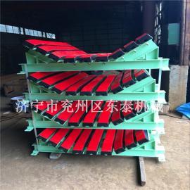 销售优质缓冲床厂家 缓冲滑床 定做矿用设备耐磨缓冲床
