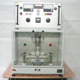 漏电起痕试验仪-绝缘材料漏电试验机