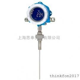 恩德斯豪斯E+H 自动化仪器仪表 FMR57-6J88/0 思奉只做精品