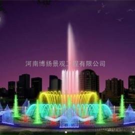 新郑喷泉安装,新郑喷泉公司,郑州喷泉公司河南喷泉公司