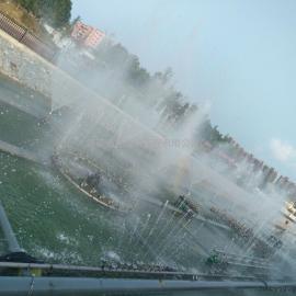 跑泉报价,程控喷泉,喷泉厂家,水幕喷泉,博扬喷泉公司