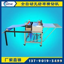 裁切机厂家/微电脑裁切机/全自动裁切机/裁切机设备