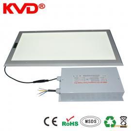 KVD188M LED净化灯应急电源盒 36W应急1.5小时质保2年