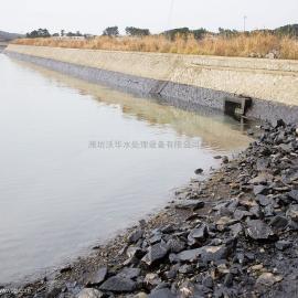 成套污水提升泵站