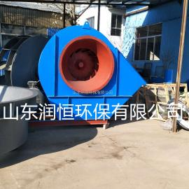 G、Y4-73型锅炉离心通、引风机/ 山东润恒