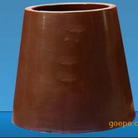 陶瓷绝缘子3352