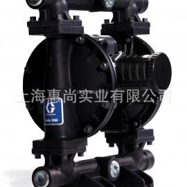 GRACO隔膜泵Husky1050