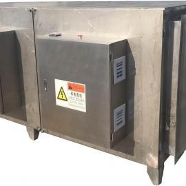 低温等离子除臭设备,等离子除臭设备,低温等离子除臭设备