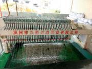污水处理设备选兴泰压滤机 板框压滤机