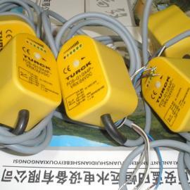 电站冷却水示流器FCS-G1/2A4P-VRX/24VDC流量开关多少钱