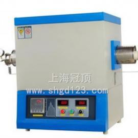 上海闸北区箱式高温气氛炉生产厂家