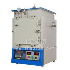 上海黄浦区箱式高温真空气氛炉生产厂家