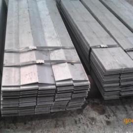 Q345D低温扁钢,Q345E低温角钢批发