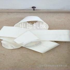 钢厂专用除尘布袋
