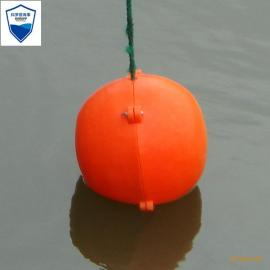 供应抽沙船浮球 疏浚浮球 管道浮球