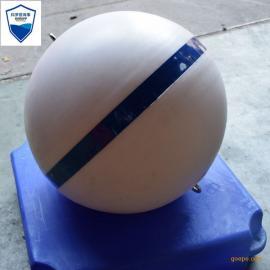 疏浚浮球 管道浮球 塑料浮球