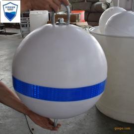 管道浮球 塑料浮球 塑料浮箱