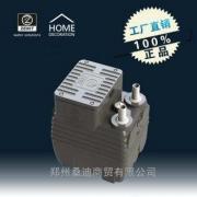 地下室一体式涡流泵提升设备