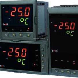 NHR-5310D-14/X-0/X/X/X/X-A